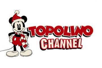 Topolino Channel