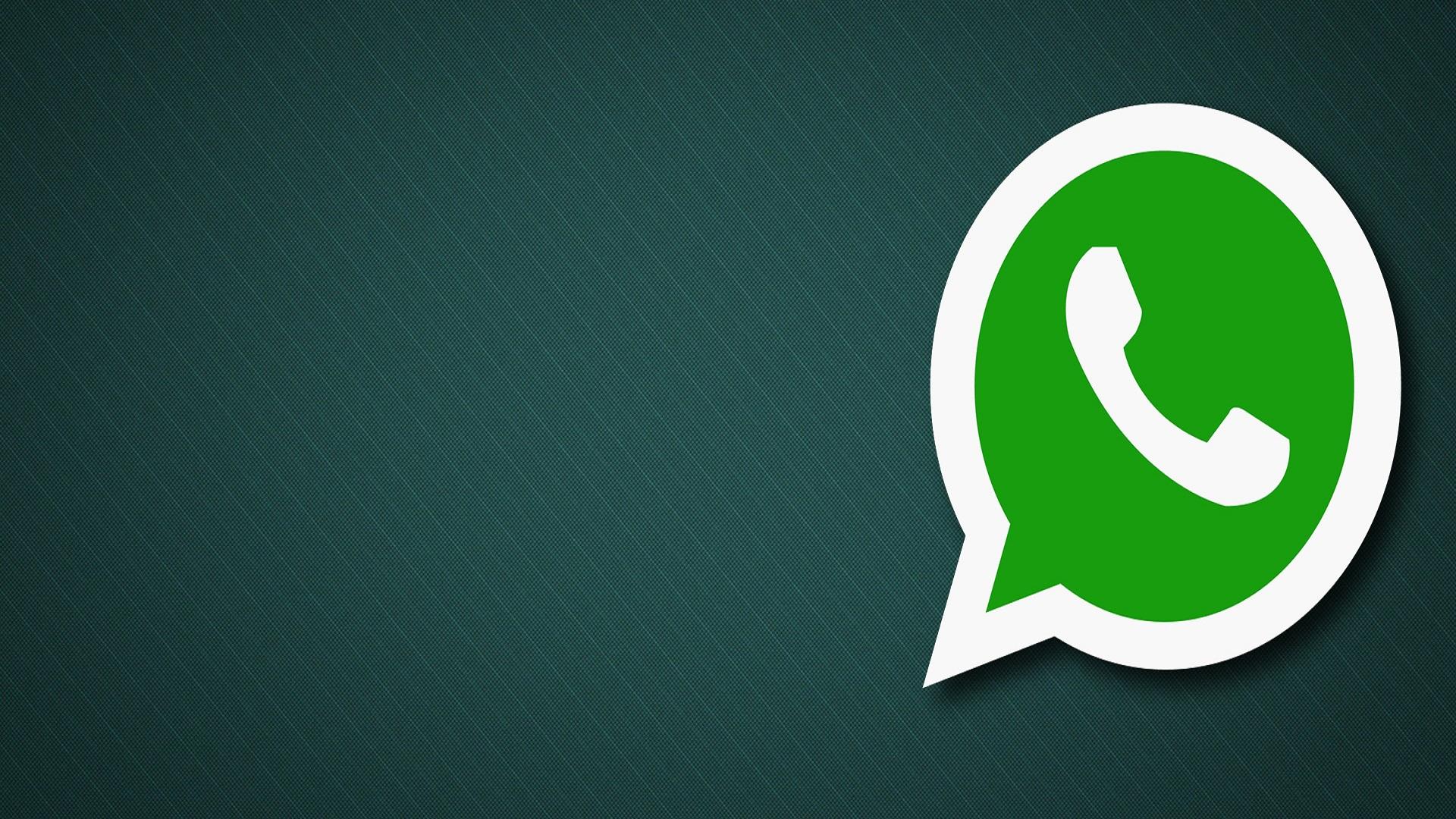 Hacker utilizzano WhatsApp per trafugare i dati bancari degli utenti