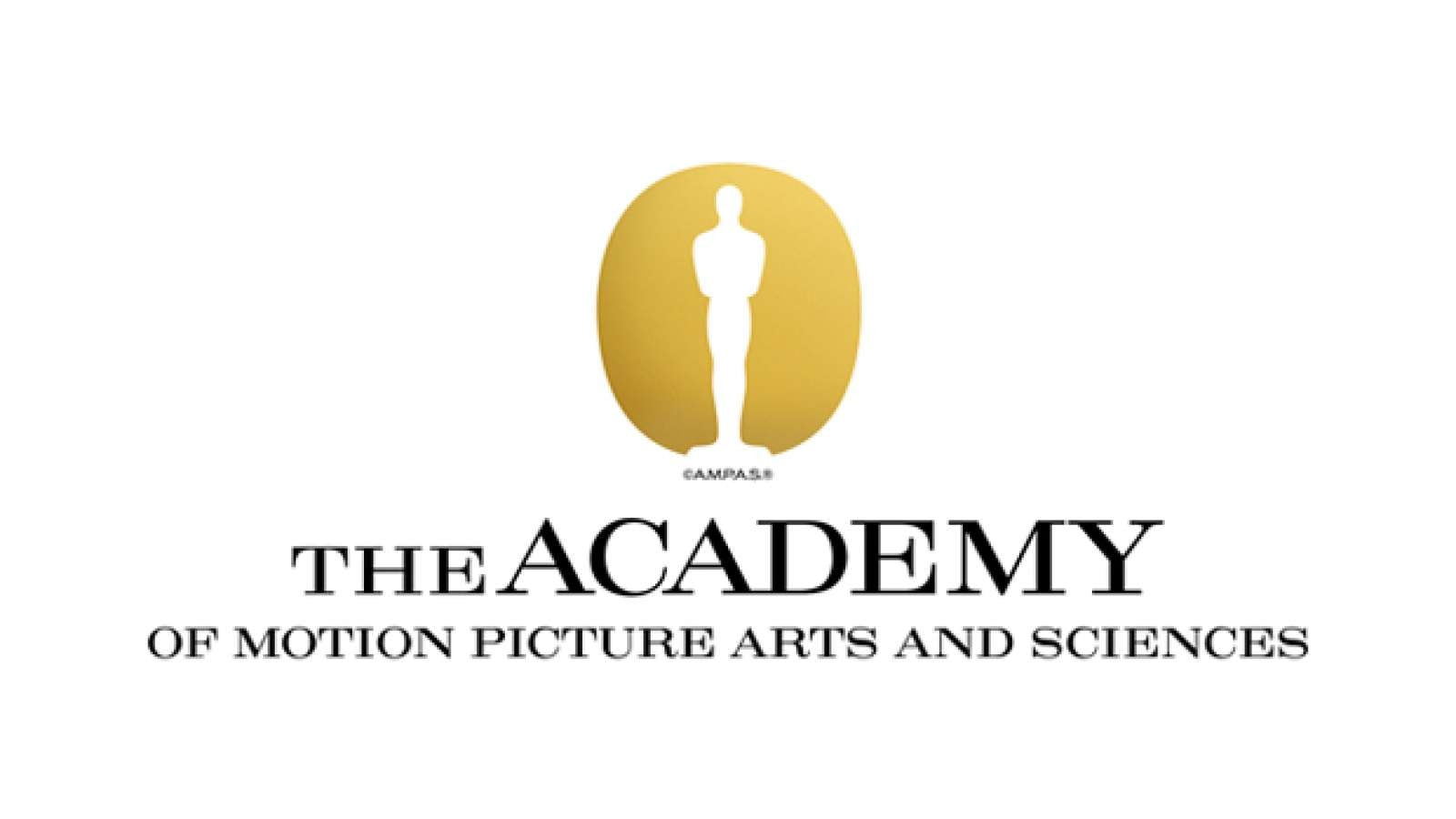 Academy of Motion Picture Arts and Sciences - Wikipedia Academy of motion picture arts and sciences gallery