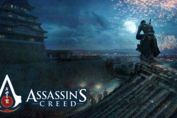 10 cose prossimo assassin's creed