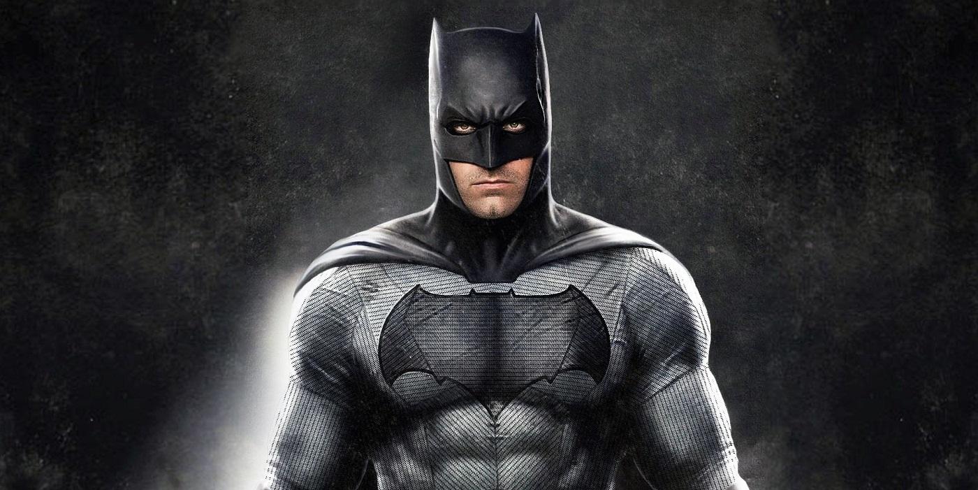 Batman - The Telltale Series, trailer di lancio per l'ultimo episodio
