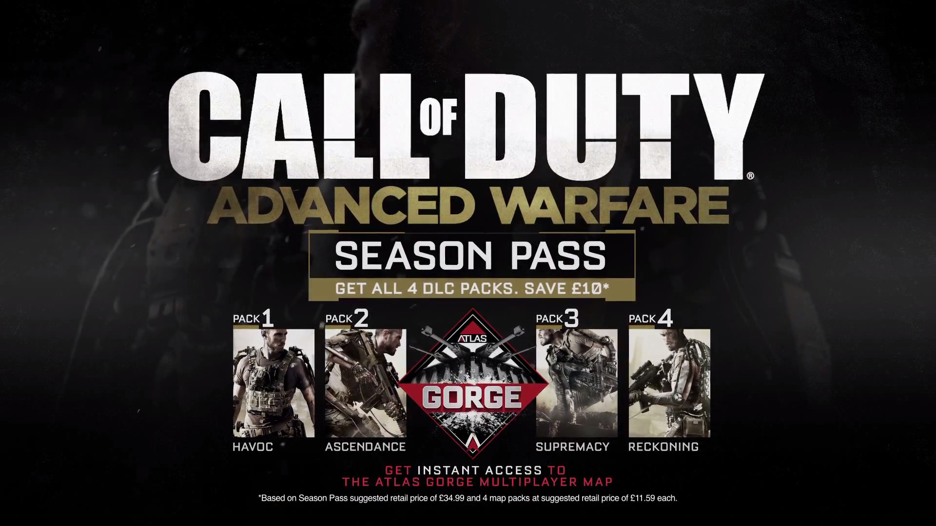call_of_duty_advanced1
