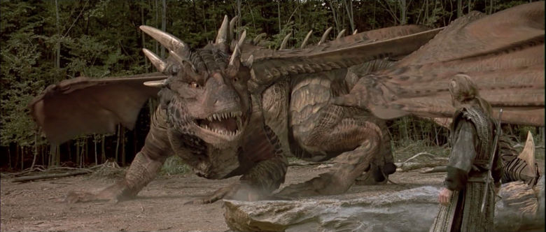 draco-and-bowen