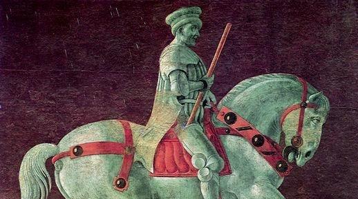 equestrian-e1454314873715
