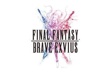 Brave Exvius
