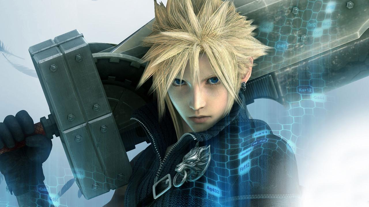 Final Fantasy VII e Kingdom Hearts III - aggiornamenti sullo sviluppo