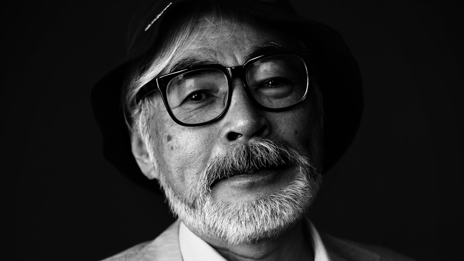 Hayao Miyazaki stronca l'intelligenza artificiale nell'animazione: