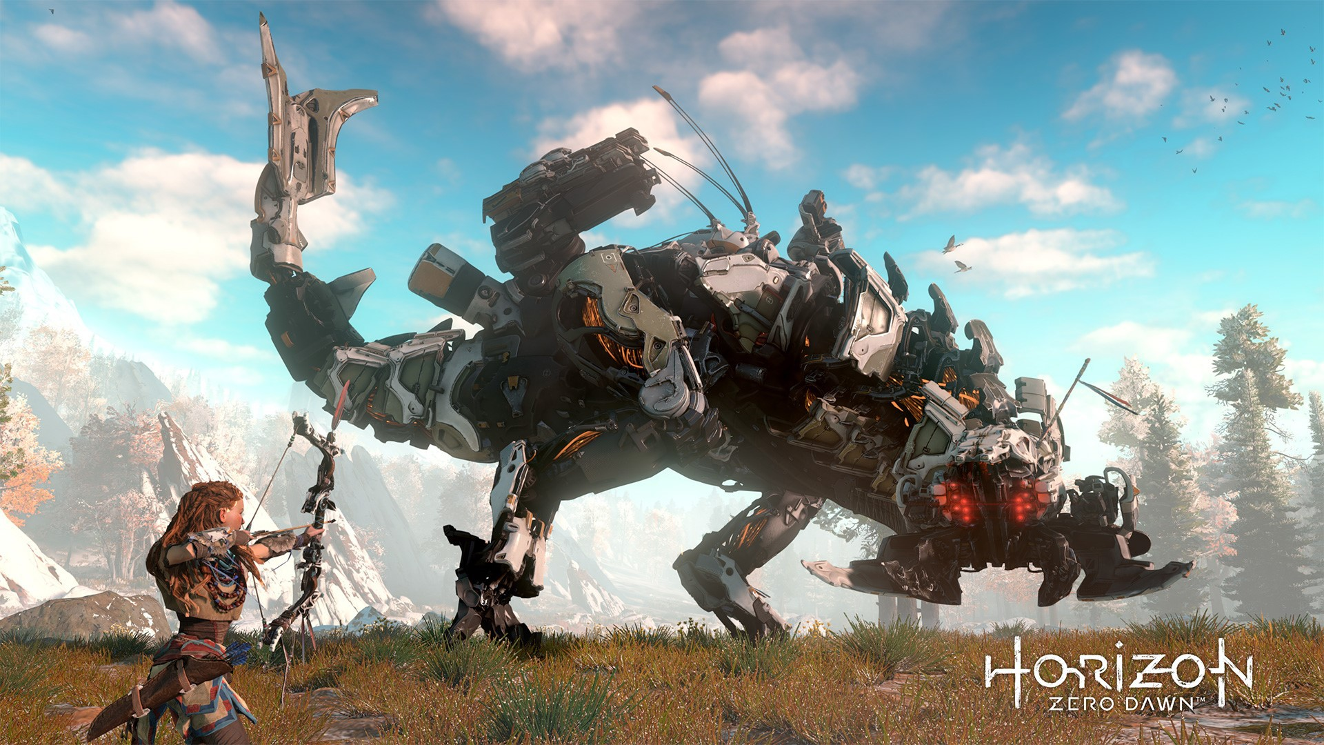 horizon_zero_dawn_screenshot_8_