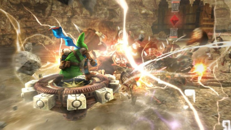 hyrule_warriors_amiibo.0.0