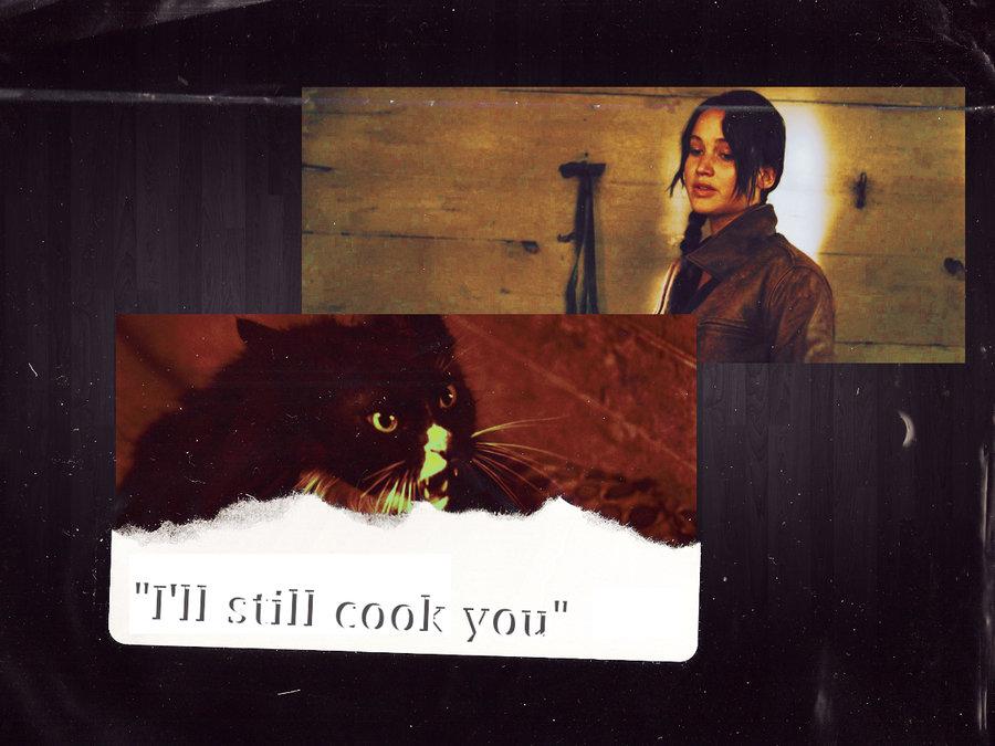 i_ll_still_cook_you_by_tetan-d5ob4ra