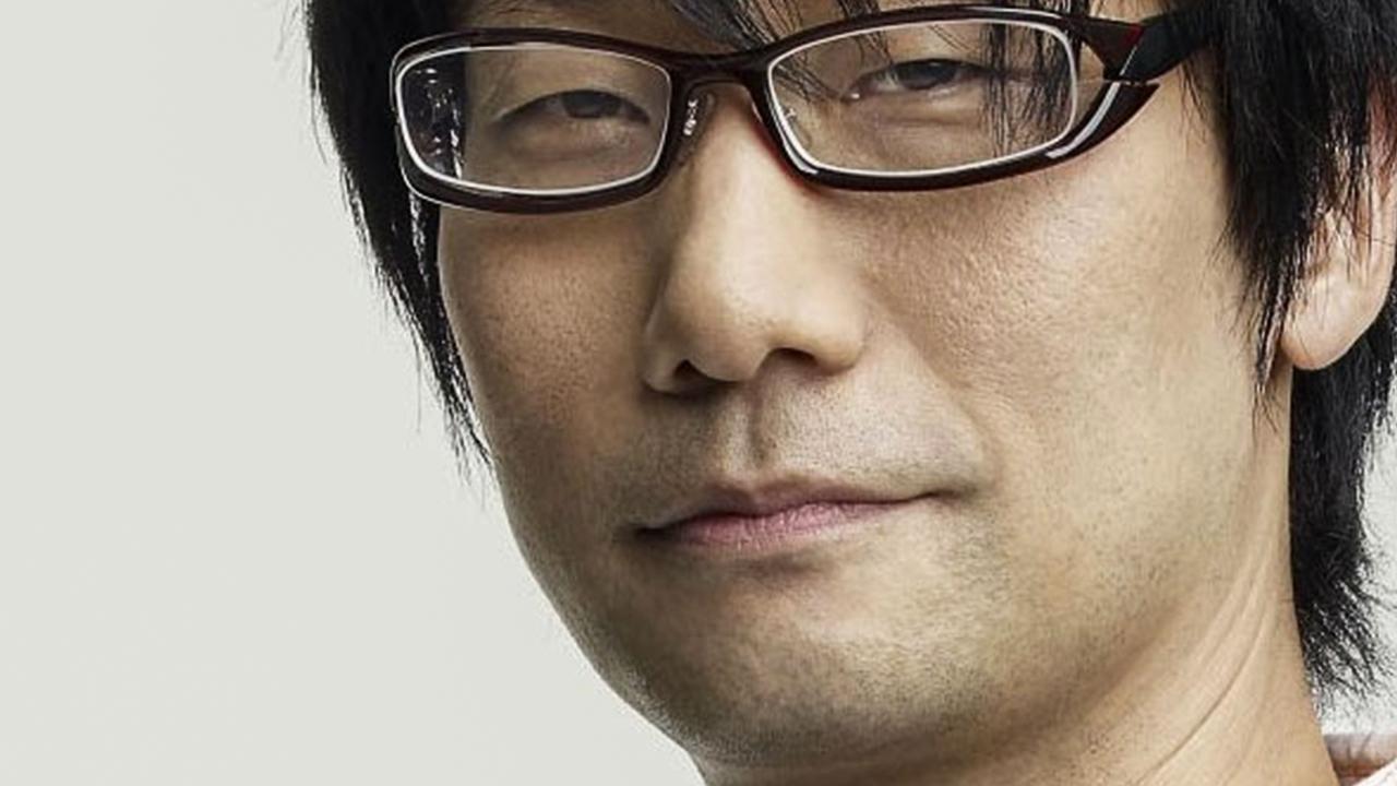 Keighley: completare Metal Gear Solid V è stato un miracolo