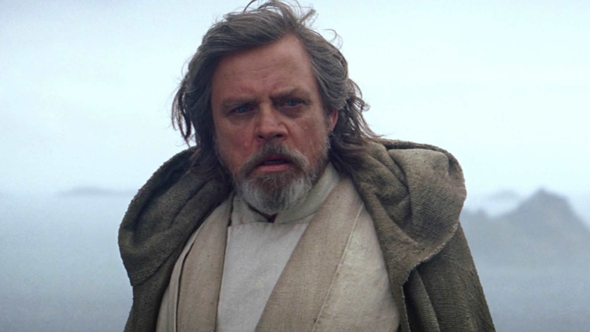 Star Wars: Episodio VIII, il film sarà incentrato su Luke Skywalker