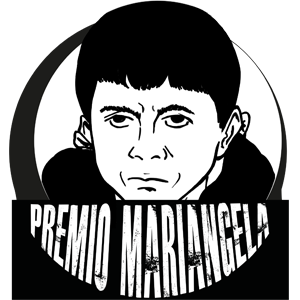 mariangela2015
