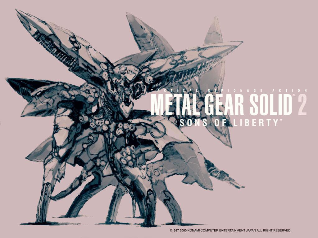 metal-gear-solid-2