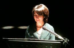 Monica Bonetto