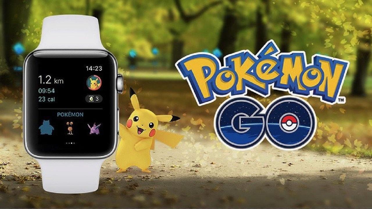 Pokemon Go: annunciati i nuovi Pokemon ed una edizione limitata di Pikachu
