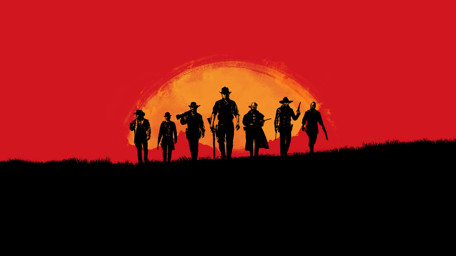Red Dead Redemption 2, svelata la data di uscita?
