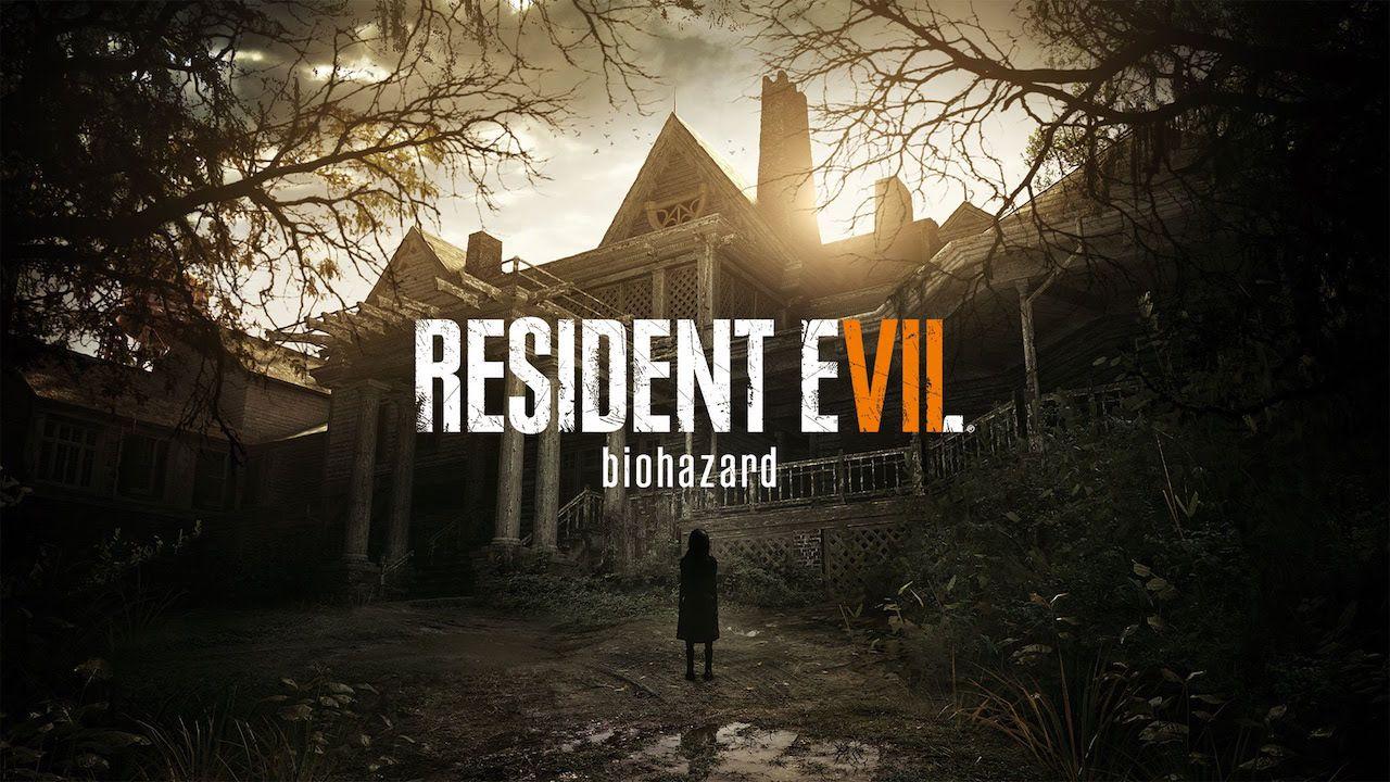 PSX 2016 - Nuovo trailer e info per Resident Evil VII