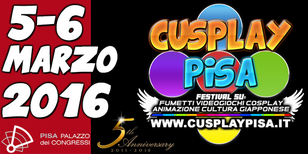 Cusplay