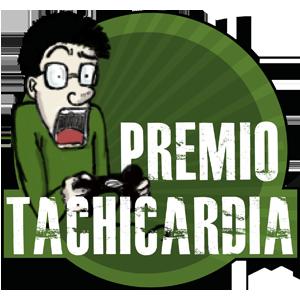 tachicardia2015