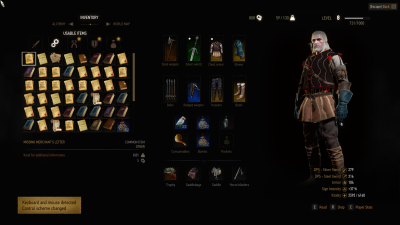 the-witcher-3-the-wild-hunt-inventory