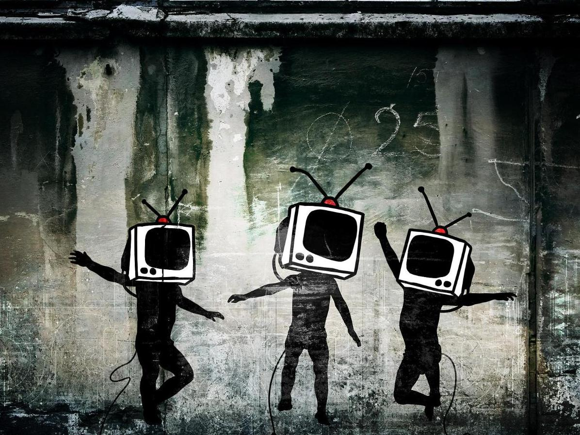 tv-head-propaganda
