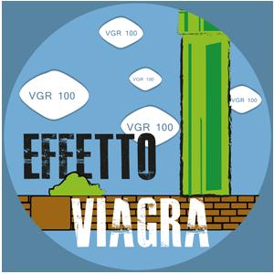 viagra2015