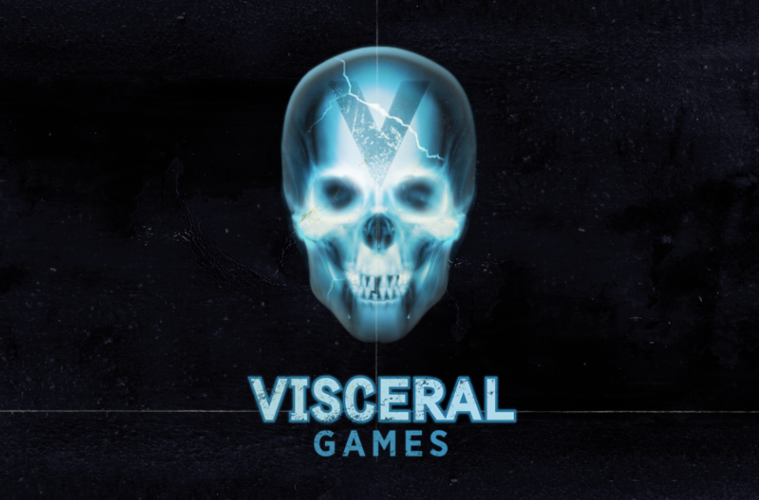visceral games