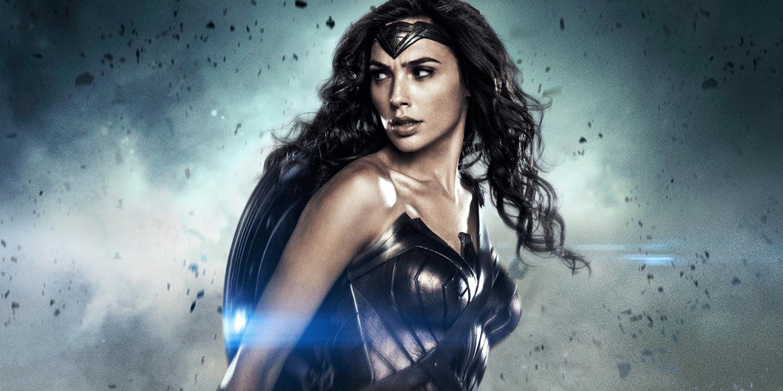 Risultati immagini per wonder woman film