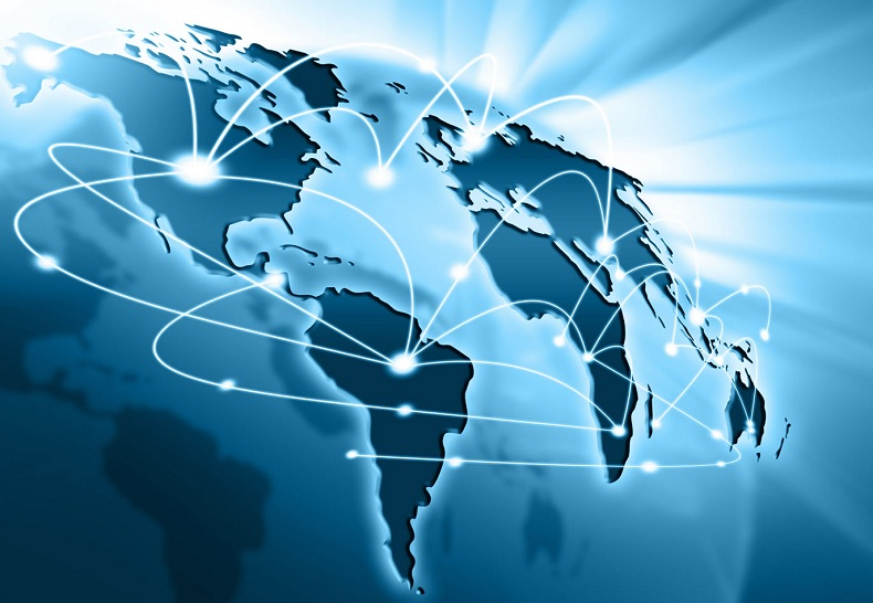 linee internet italiane