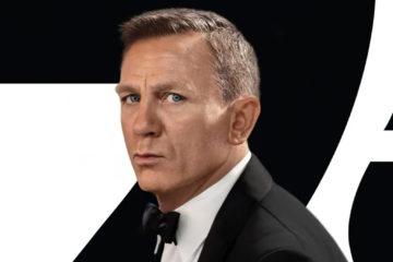 007 time die poster