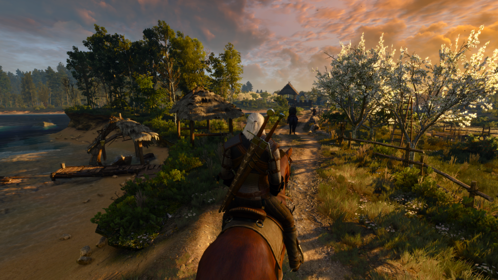 01_Witcher3_aussen_Ultra-pc-games