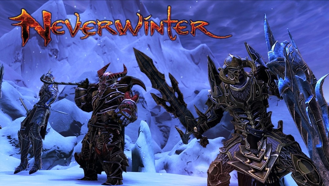022415_1807_Neverwinter1