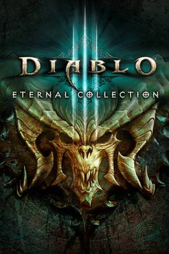 eternal collection