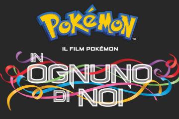 Pokémon In ognuno di noi