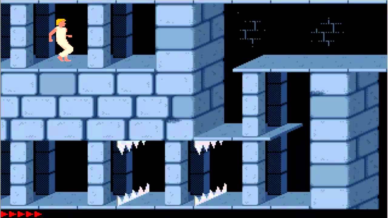 15 videogiochi più difficile di Sekiro: Shadows Die Twice9