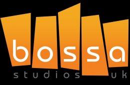 Bossa Studios IA