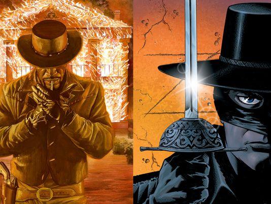 1403122384000-Django-Zorro