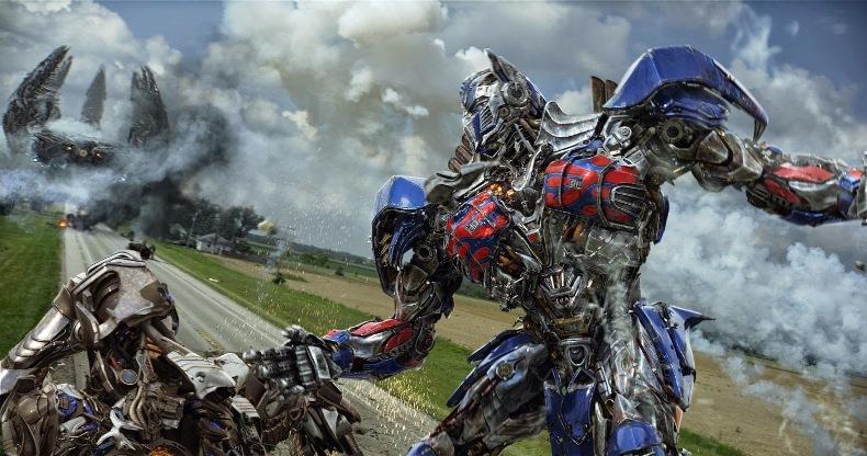 2-Transformers-4-Optimus-Prime-Galvatron