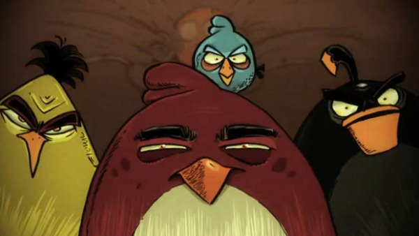 angry-birds_t