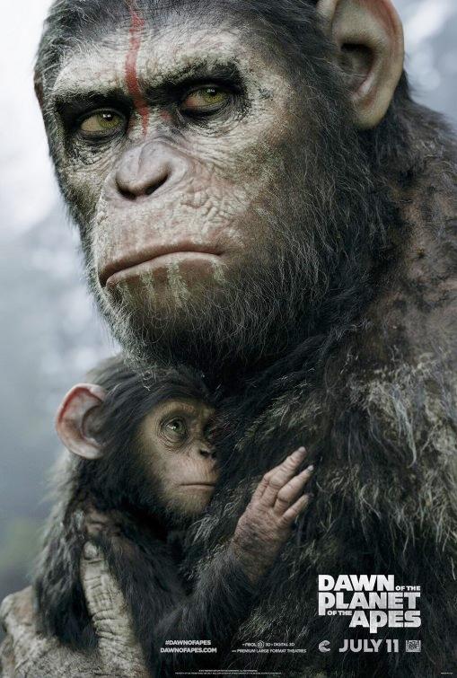 apes-revolution-il-pianeta-delle-scimmie-nuova-locandina-foto-e-data-di-uscita-del-sequel-di-matt-reeves-10