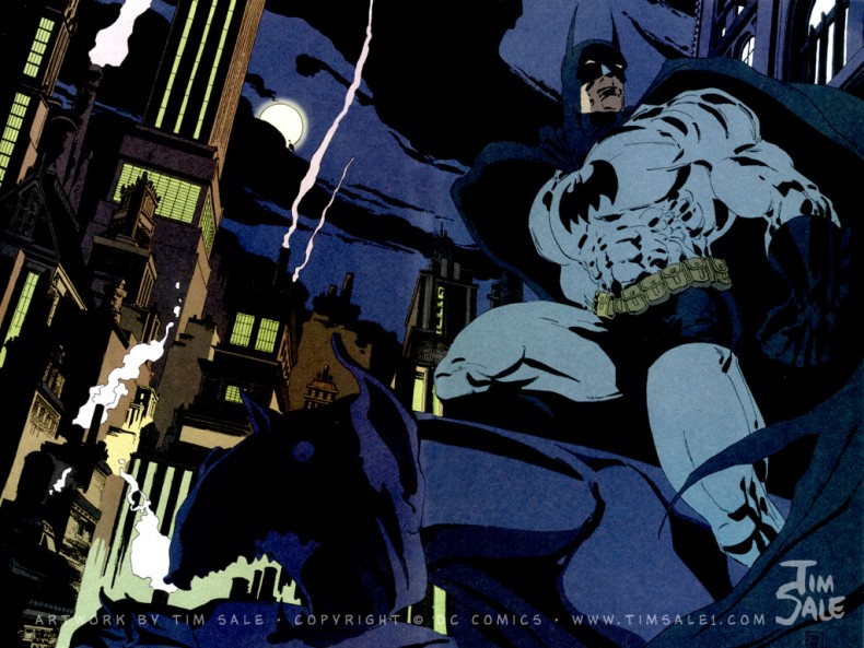 batman_timsale