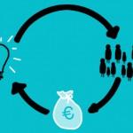 crowdfunding social ideas