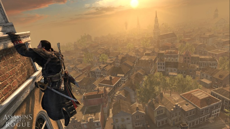 assassin-s-creed-rogue-03