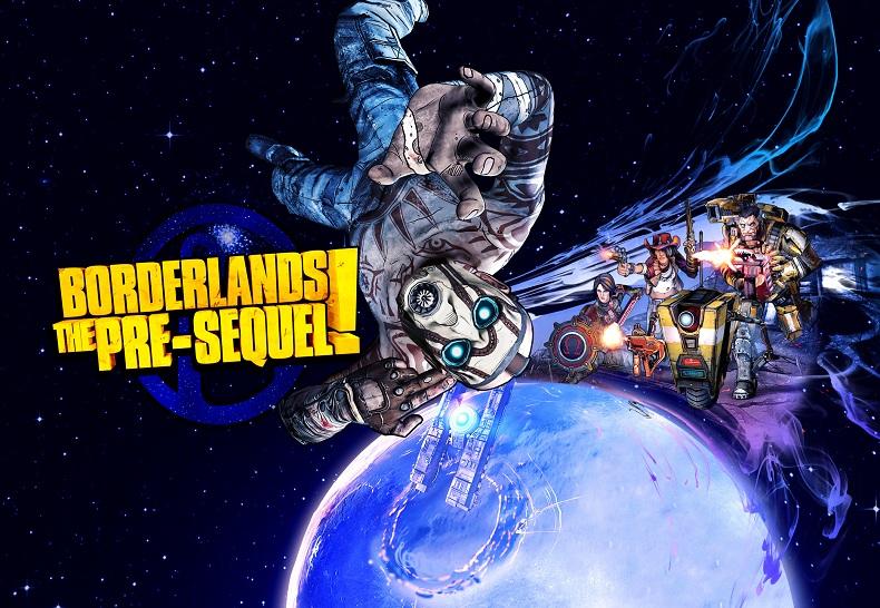 borderlands: the per sequel