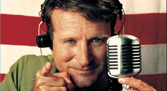 good-morning-vietnam-richard-portnow-6