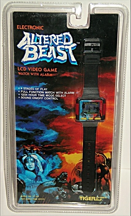 Tiger-Altered-Beast-Watch-Game