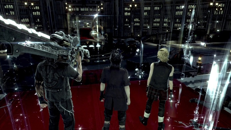 ffxv_e3_2013_gameplay-155