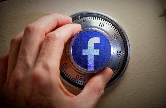 image-guide-to-take-control-of-your-facebook-profile-privacy-setting