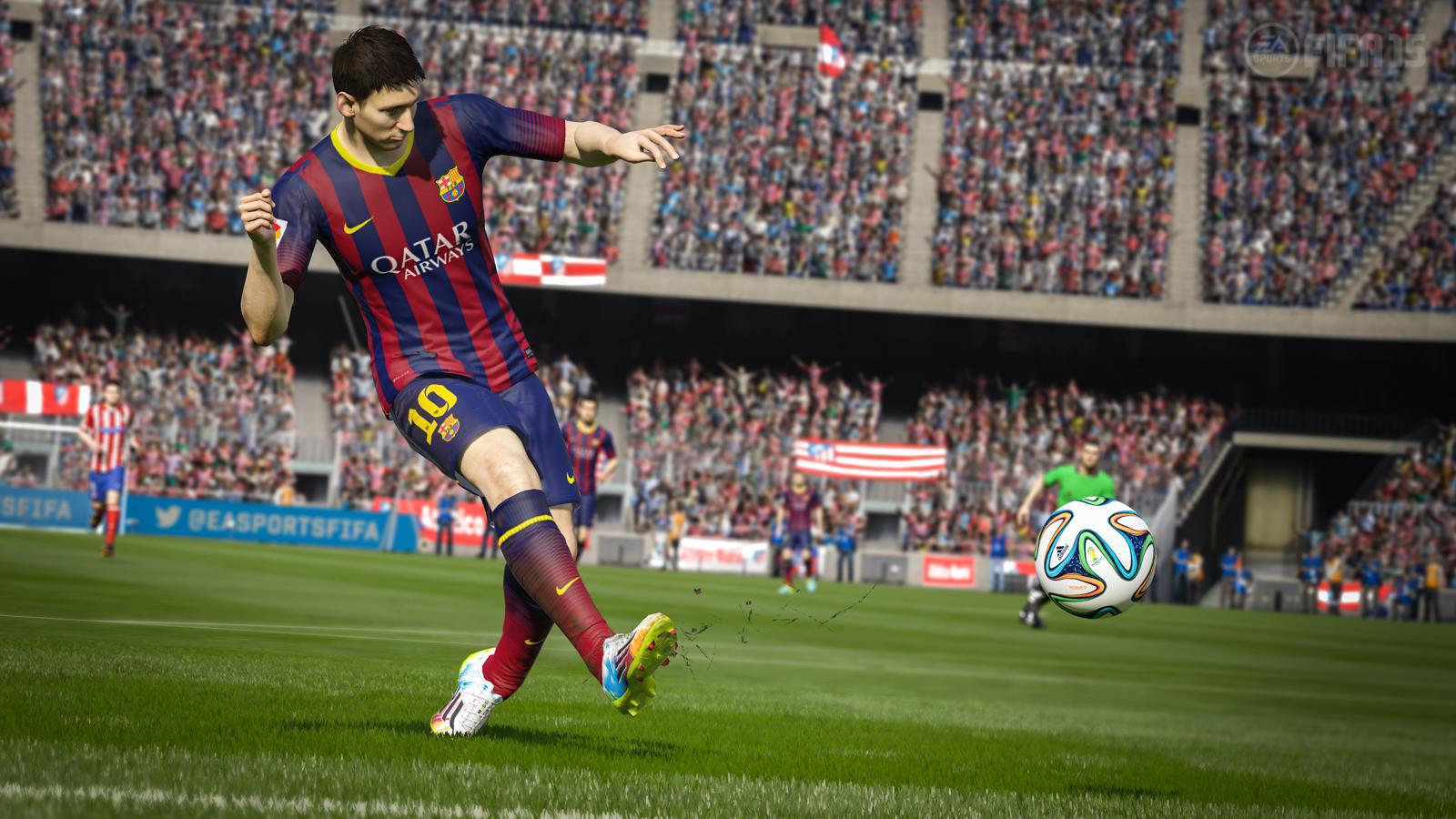 FIFA 15 img1